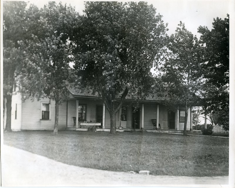 HL123-Warnick Homestead016.jpg