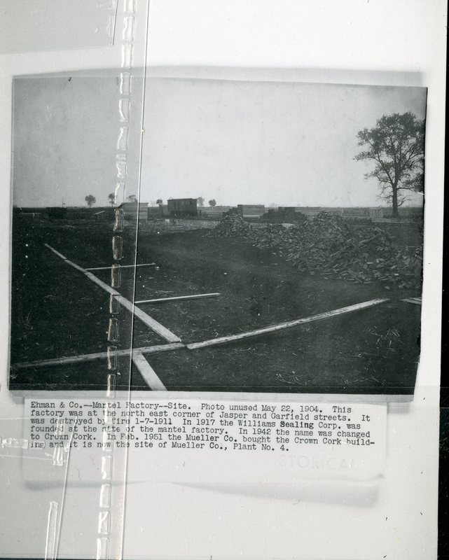 BS184-Ehman and co mantel factory site.jpg
