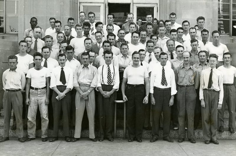 AF954-WWII_Macon County Draftees, WWII, 9-1-1943A.jpg