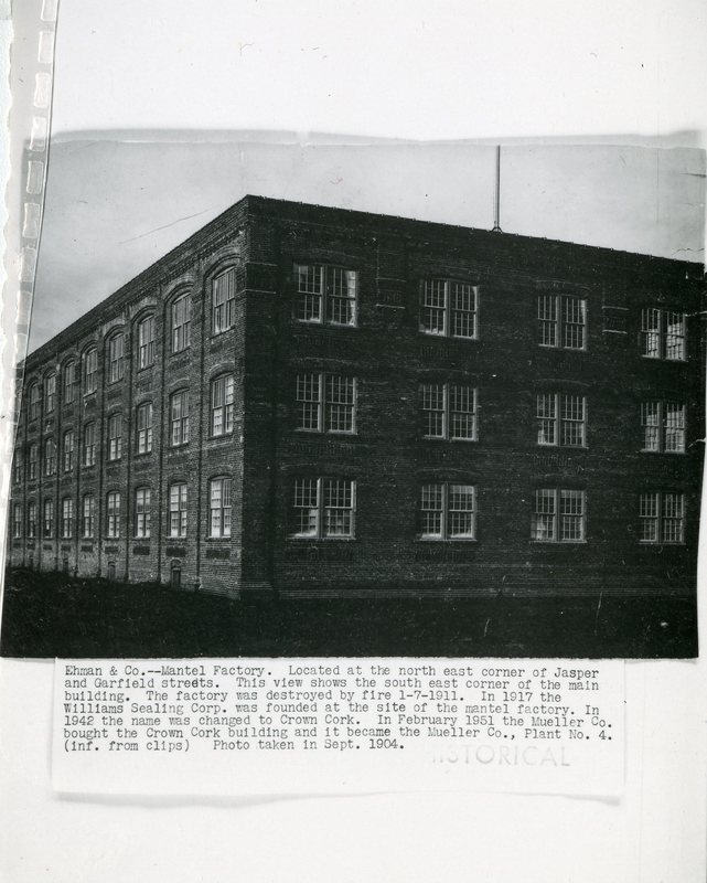 BS185-Ehman and co mantel factory.jpg
