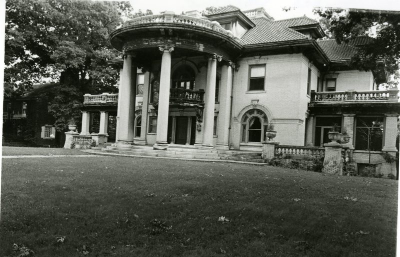 HO81-357_W_DECATUR-2, POWERS-JARVIS MANSION.jpg
