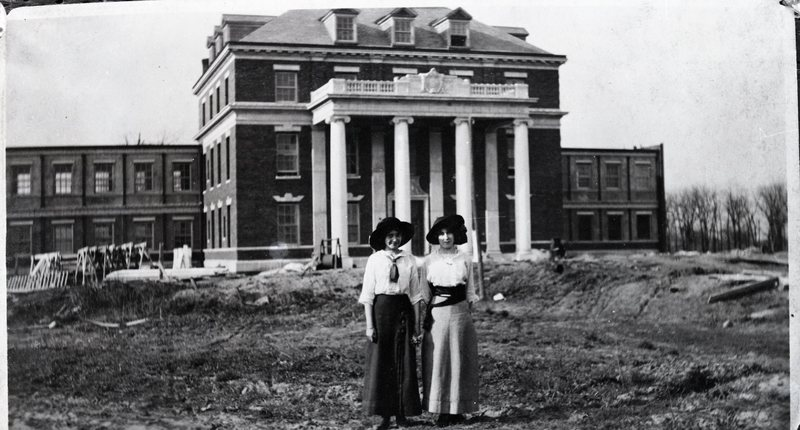 HS13-Decatur_Memorial_Hospital_1916_100.jpg