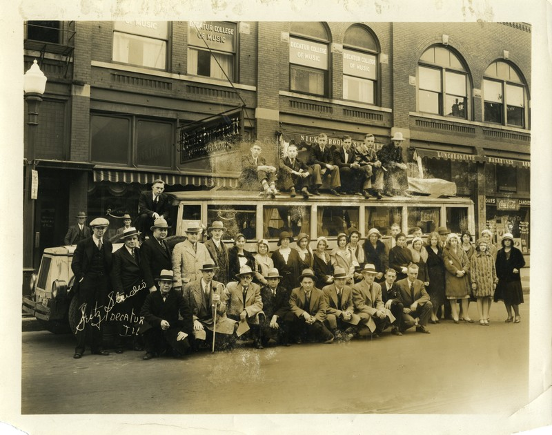 SC200-tour_group_in_front_Decatur_College_of_Music_c1920001.jpg
