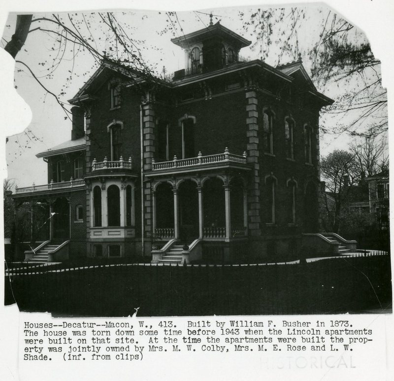 HO114-413_W_MACON_ST, WM_F_BUSHER_HSE.jpg