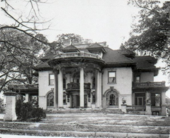 HO287-Houses_Powers_Mansion_Chas_G_Powers_Home_C1939_0014.jpg