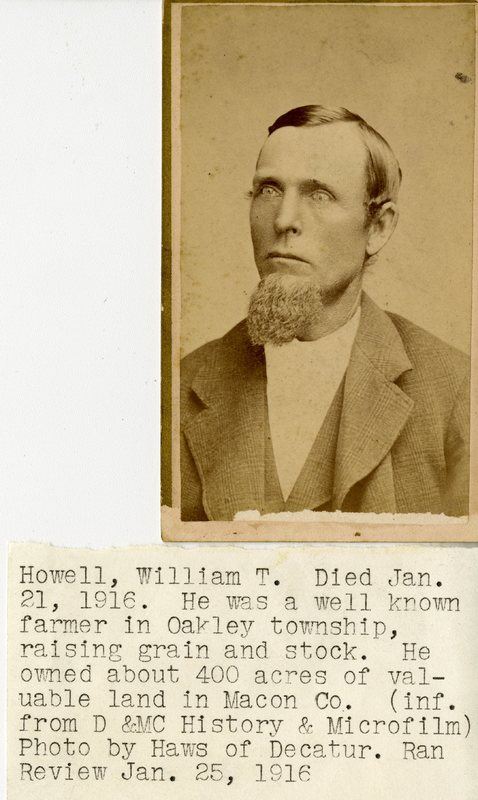BIO180-HOWELL_WILLIAM_T_OAKLEY_TWSP_1916.jpg