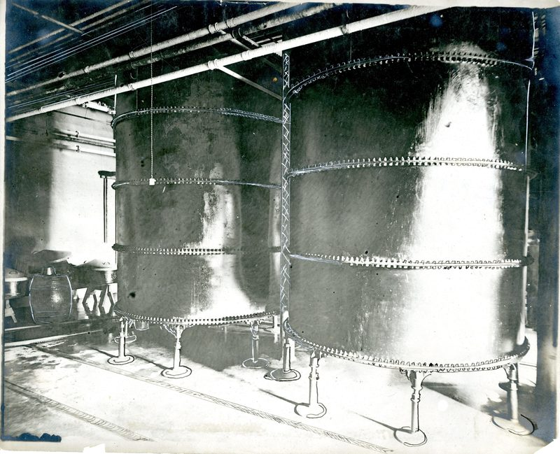 BS63-decatur_brewing_co-storage_tanks.jpg