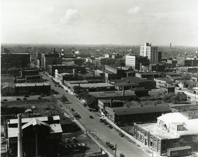 ST14-E_MAIN_ST, LOOKING_NW, 9-28-1933022.jpg