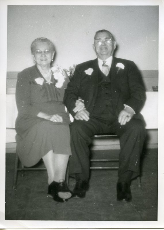 BF83-Mr+Mrs_William_Besalke-52nd_wedding_anniversary-1952_085.jpg