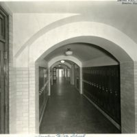 SC22-Kintner_Gym_North_Hallway_Upper _Level_1940035.jpg