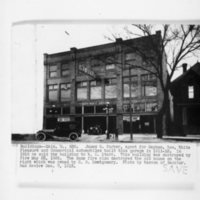 BD24-530 N MAIN_GARAGE_CAR DEALER_1913.jpg