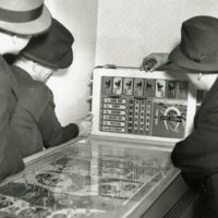 CR16-Gambling Machines2_No Date_342.jpg