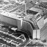 HS111-St_Marys_Hospital_Lakeshore_Dr_Aerial_View_3-20-1984_20190611_0109.jpg