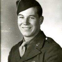 AF742-WWII_VEST, WILLIAM G, 11-7-1943.jpg