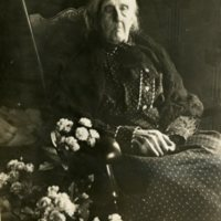 BIO253-MCCOY_MRS_JANE, C1910.jpg