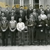 AF921-WWII_Macon County Draftees, WWII, 4-20-1943A.jpg