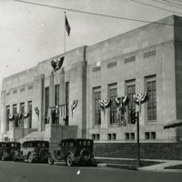 BD27-MASONIC_TEMPLE_C1915.jpg