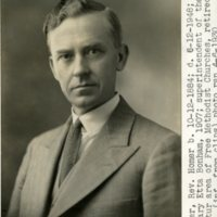 CH47-UNITED_METHODIST,  REV_HOMER_TANNER, 4-6-1930.jpg