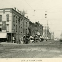 ST40-N_WATER-7, 100_BLOCK,  C1896051.jpg