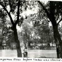 LD103-Before Timber was Cleared_No Date_039.jpg