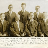 AS15-Odd_Fellows_members_1915_002.jpg