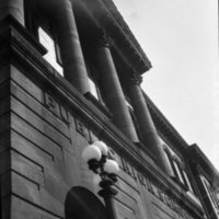 SC650_Stephen_Decatur_High_School_Facade_9-5-1932_332.jpg