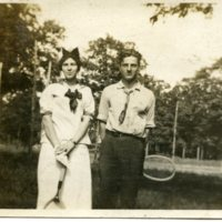 RF322-Tennis_at_Faries_Park-BobJ+JoeGaskins-1914201.jpg