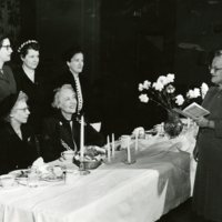AS36-ZONTA CLUB DECATUR, APRIIL, 1952013.jpg