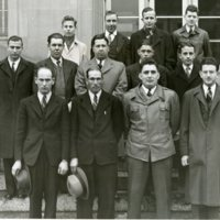 AF964-WWII_Macon County Draftees, WWII, 11-10-1943.jpg