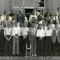 AF935-WWII_Macon County Draftees, WWII, 6-17-1943.jpg