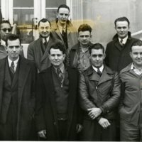 AF892-WWII_Macon County Draftees, WWII, 12-2-1942.jpg