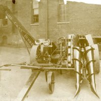 BS57-BAIRD_HARVESTER_CO-2, C1914.jpg