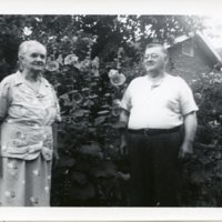 BF179_William+Mrs_Besalke-1948_182.jpg