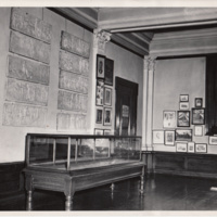 LB67-Carnegie Library_display_case1.jpg
