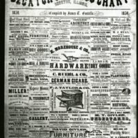 BS108-DECATUR_1859_BUSINESS_CHART.jpg