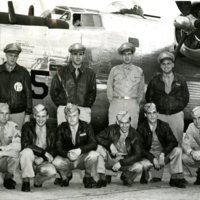 AF192-WWII_ELY, RUSSELL, FRONT ROW LEFT, 9-26-1944.jpg