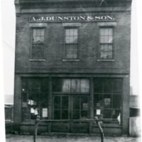 BD52-AJ_Dunston_Son_Blacksmith-136_S_Franklin_St_copy.jpg