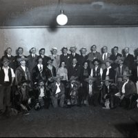 AS118-YMCA_Glee_Club_Play_3-6-1936_080.jpg