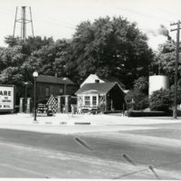 BS706-Spur Oil Co - N_Main St_No Date_274.jpg