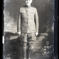 WS679-Jenney_Rev_Cluster-WWI_uniform244.jpg