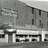 BS272-TICK TOCK BLDG_N_MAIN ST_1-6-1954_.jpg