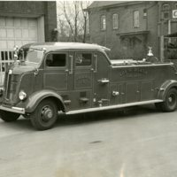 FD2-LADDER TRUCK_1939.jpg