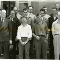 AF848-WWII_Macon County Draftees, WWII, 6-20-1942.jpg
