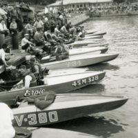 LD49-Boats Lined Up for Race_086.jpg