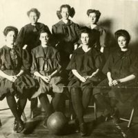AS35-YWCA_BASKETBALL_TEAM, 2-4-1908005.jpg