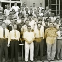AF865-WWII_Macon County Draftees, WWII, 9-5-1942A.jpg