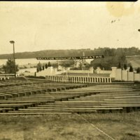 BS507-DECATUR_MUNICIPAL_THEATRE002.jpg