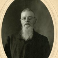 BIO199-KEEFE_JAMES, C1900.jpg