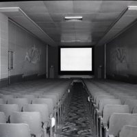 BS557-Bond Theater_inside_formerly Morrow_1943 pic_098.jpg