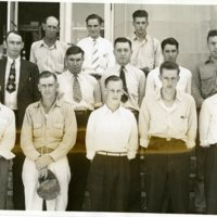 AF852-WWII_Macon County Draftees, WWII, 7-14-1942A.jpg